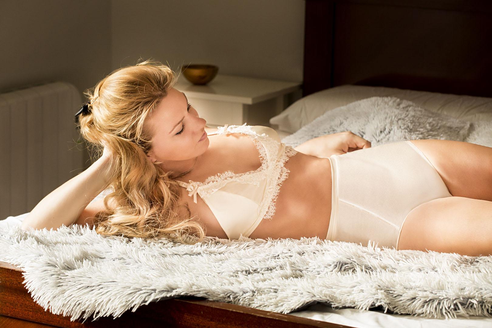 lingerie 2